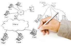 understanding home network design network design etor networks