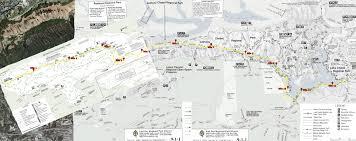 Tilden Park Map Redwood Regional Park Map Image Gallery Hcpr
