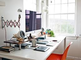 workspace inspiration designer workspace inspiration