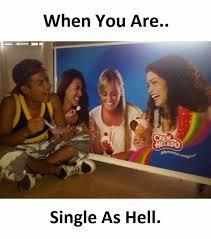 Single Memes For Guys - forever alone single guy routine memes pinterest single guys