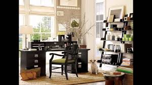 Ikea Office Beautiful Ikea Office Design Ideas Furniture Style Desk And Chair