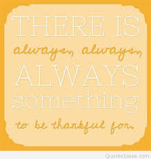 quotes happy thanksgiving pictures sayings and wallpapers