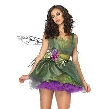 Halloween Costumes Tinkerbell Adults Disfraz Hada Del Bosque Buscar Google Hadas