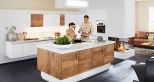 prix cuisine haut de gamme déco armoire de cuisine haute gamme 11 colombes 29381915 les