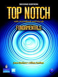 sle page top notch fundamentals with activebook 28 images top