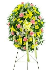 cheap funeral homes 20 best funeral and sympathy sprays images on sympathy