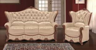 Best Made Sofas by Bardi Leather Suites Find The Best Italian Leather Sofas Suites