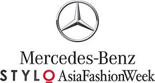 how to get tickets to mercedes fashion week mercedes stylo fashion week malaysia europa