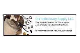 Upholstery Supply Diy Upholstery Supply Llc Interior Design Society Buyers U0027 Guide
