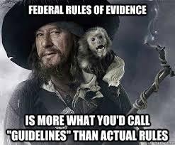 Pirates Of The Caribbean Memes - pirates of the caribbean memes quickmeme