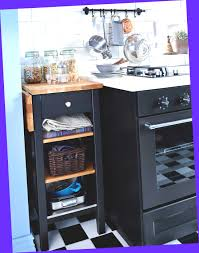 counter space small kitchen storage ideas here s why you should attend counter space abrarkhan me
