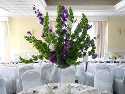 wedding flowers ireland flower centerpieces for weddings centerpiece of bells of