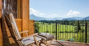 Kur Und Sporthotel Bad Hindelang Willkommen Sonnenalp Resort Spa Golf