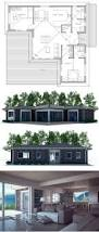 21 best floor plans images on pinterest site plans modern