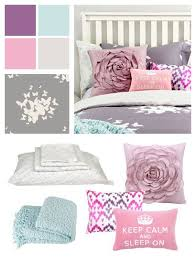 Color Scheme For Bedroom by Best 25 Color Schemes For Bedrooms Ideas Only On Pinterest Grey