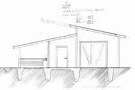 50 Inspirational Gallery Shed House Plans Floor and House