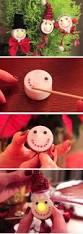 Kid Crafts For Christmas - 29 diy christmas crafts for kids to make diy christmas snowman