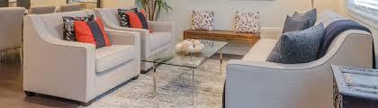 Bridgeport Carpet Coyne U0027s Carpet Inc Bridgeport Ct Us 06606