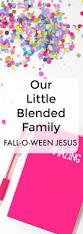 Christian Halloween Craft 21 Best Fall O Ween Jesus Images On Pinterest Christian