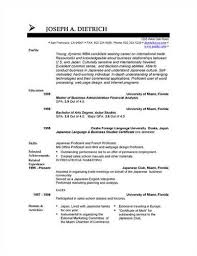 Resume Reference Sheet Template A Href U003d