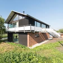 glamorous 20 home design architecture design decoration of best