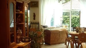 Das Esszimmer M Chen Bmw Welt Hotel Landhaus Ambiente In München U2022 Holidaycheck Bayern Deutschland