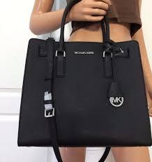 designer taschen outlet michael kors best 25 michael kors handbags sale ideas on michael