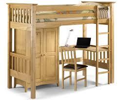 Antique Pine Computer Desk by Julian Bowen Bedsitter Bedsitter Pine Bunk Bed Bedsdirectuk Net