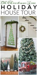 home decorators christmas trees home decor 2017