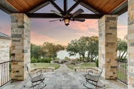 jd home design center doral retirement communities las brisas