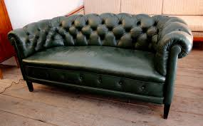 vintage chesterfield sofa for sale 4 seater chesterfield sofa second hand memsaheb net