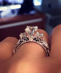 amazing engagement rings this is the engagement ring of 2016 according to