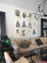Home Decor Stores Sacramento Sacramento Street Sf Shopping Guide U2013 My Manicured Life