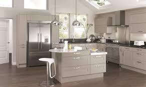 British Kitchen Design Beautiful Mereway British Kitchens Montana Kitchens