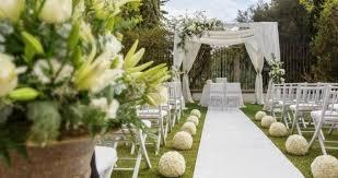 wedding venues indianapolis indianapolis wedding venues indiana landmarks center