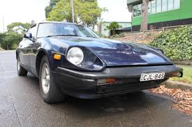 nissan datsun 1979 file 1979 datsun 280zx s130 hatchback 25684001001 jpg