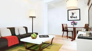Living Room Furniture Hong Kong Shama Fortress Hill Hong Kong One Bedroom Apartment