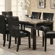 High Top Dining Room Table Sets Best 25 High Dining Table Set Ideas On Pinterest High Dining