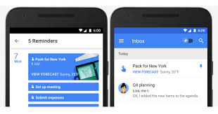 android reminders calendar on android and ios gets reminders which work