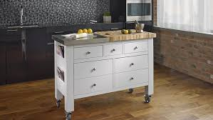 shop kitchen islands kitchen island kitchen islands shop our products canadel