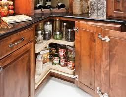 Kitchen Cabinet Lazy Susan Hardware Kitchen Cabinet Hardware New Second Hand Kitchen Appliances Home