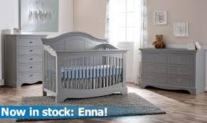 Pali Convertible Crib Pali Home