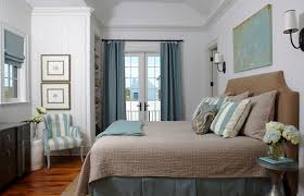 How To Design A Master Bedroom 50 Master Bedroom Ideas That Go Beyond The Basics