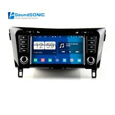 nissan pathfinder dvd player compare prices on nissan gps system online shopping buy low price
