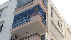 glas f r balkon antalya balkon glass balkony balkon