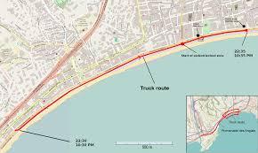Attentat du 14 juillet 2016 à Nice