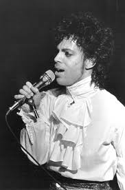 target black friday commercial 2012 singers oral history prince u0027s life as told by the people who knew him