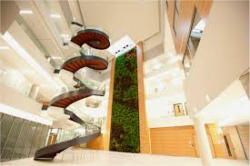 Universities For Interior Design In Usa Greenroofs Com Projects Drexel University Papadakis Integrated