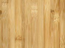flooring best bamboo floor ideas on way to clean floors