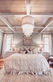 Romantic Bedroom Ideas Bedroom Romantic Bedroom Ideas Gray Houndstooth End Of Bed Bench